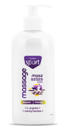 827_masszazs_500ml