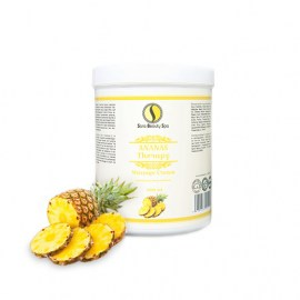 ananas_therapy_massage_cream_1000ml1