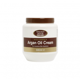 argan-oil-cream-web26