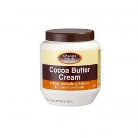 cocoa-butter-cream-web2