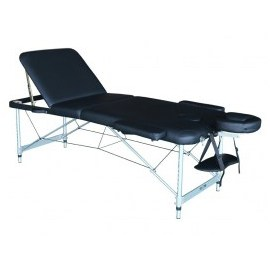 spapro-tech-alu-3-black-1-massagebutik44_270x270