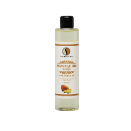 SBS212_massage_oil_mango_250ml-1