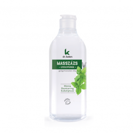 gyogyfuves masszazsolaj 500 ml6