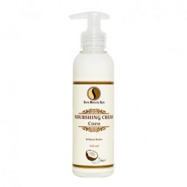 sbs-nourishing-cream-coco-kokusz