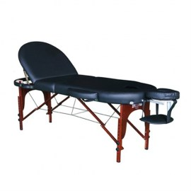 spapro-lux-oval-3-black-nyito-massagebutik9