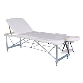 spapro-tech-alu-3-nyito-massagebutik2